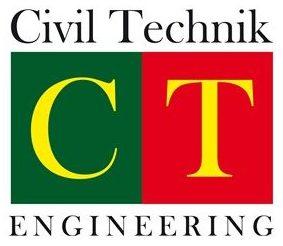 Civil Technik Engineering
